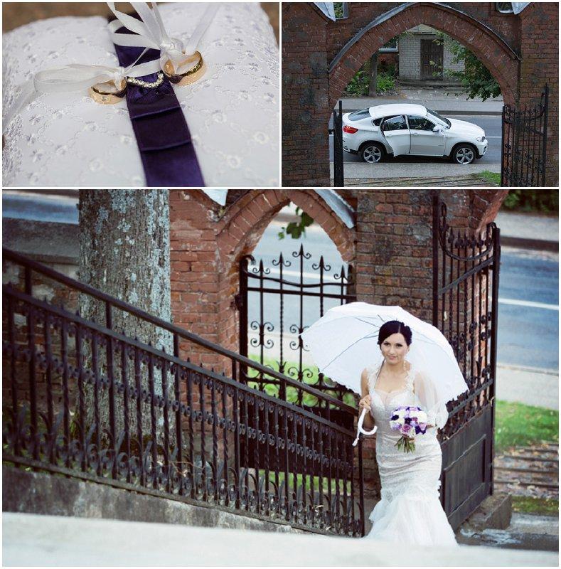 bryllupsfotograf_Edgaras05