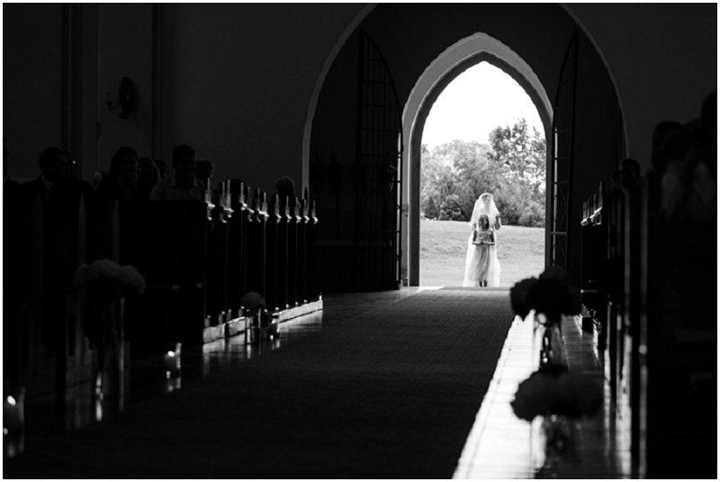 bryllupsfotograf_Edgaras06
