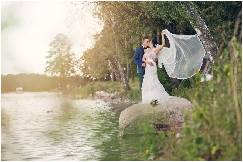 bryllupsfotograf_Edgaras14