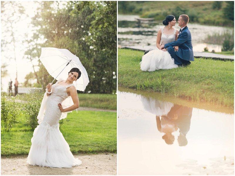 bryllupsfotograf_Edgaras21