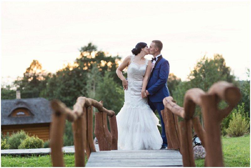 bryllupsfotograf_Edgaras22
