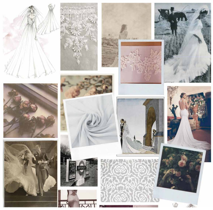 EllisBridals_Inspirational_board