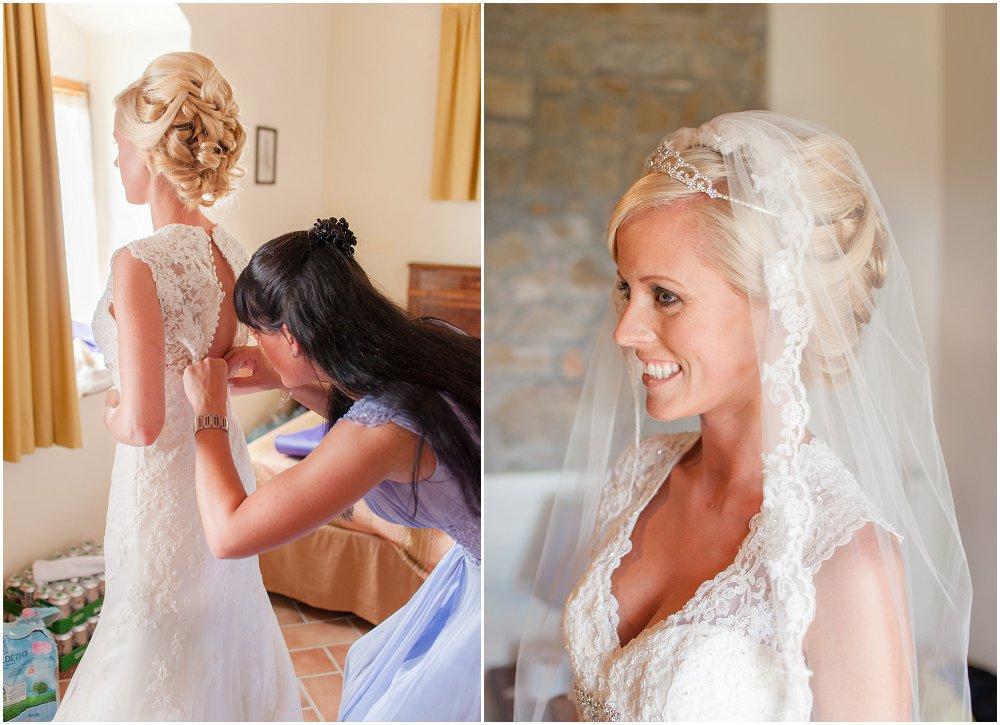 rustikt italiensk bryllup03