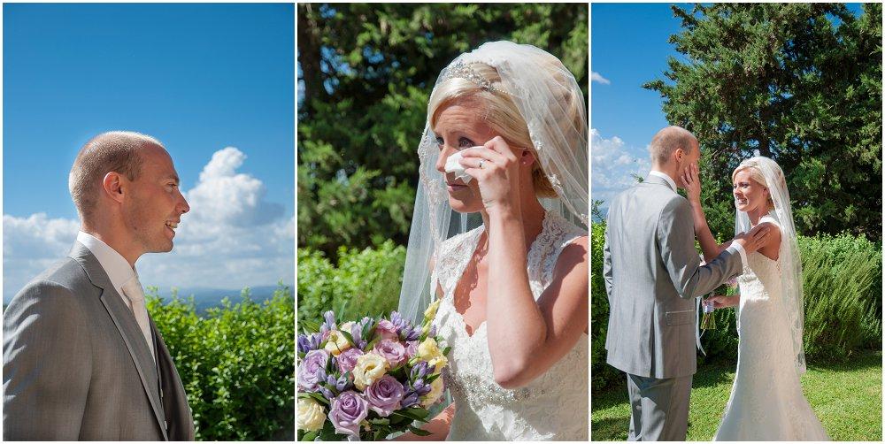 rustikt italiensk bryllup04