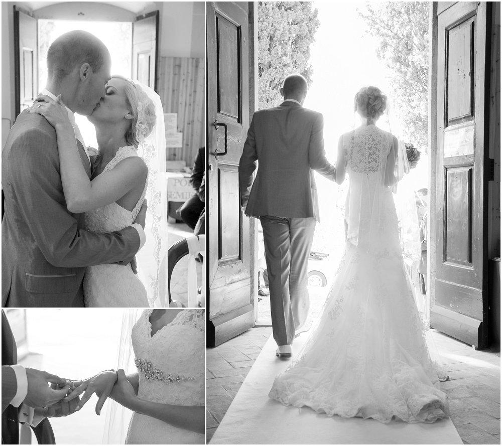 rustikt italiensk bryllup06