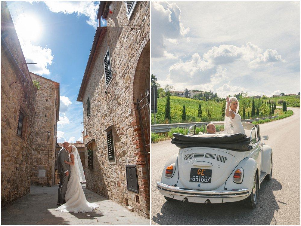rustikt italiensk bryllup08