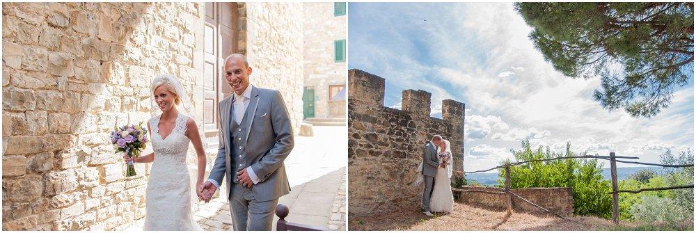 rustikt italiensk bryllup10