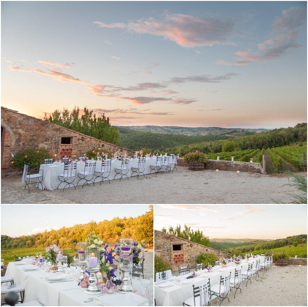 rustikt italiensk bryllup12
