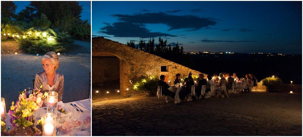 rustikt italiensk bryllup13