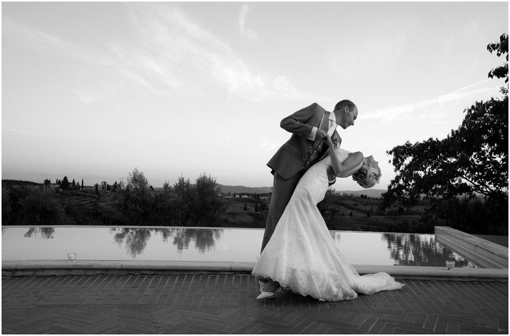 rustikt italiensk bryllup14