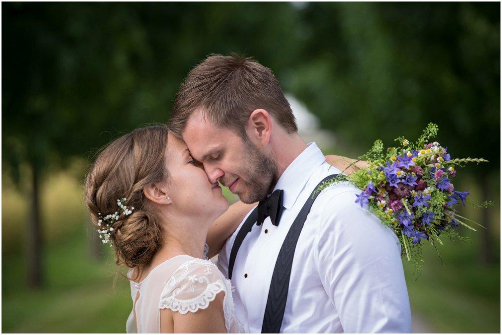 Anna & Christian Trollenäs Slott 2014 http://annalauridsen.com