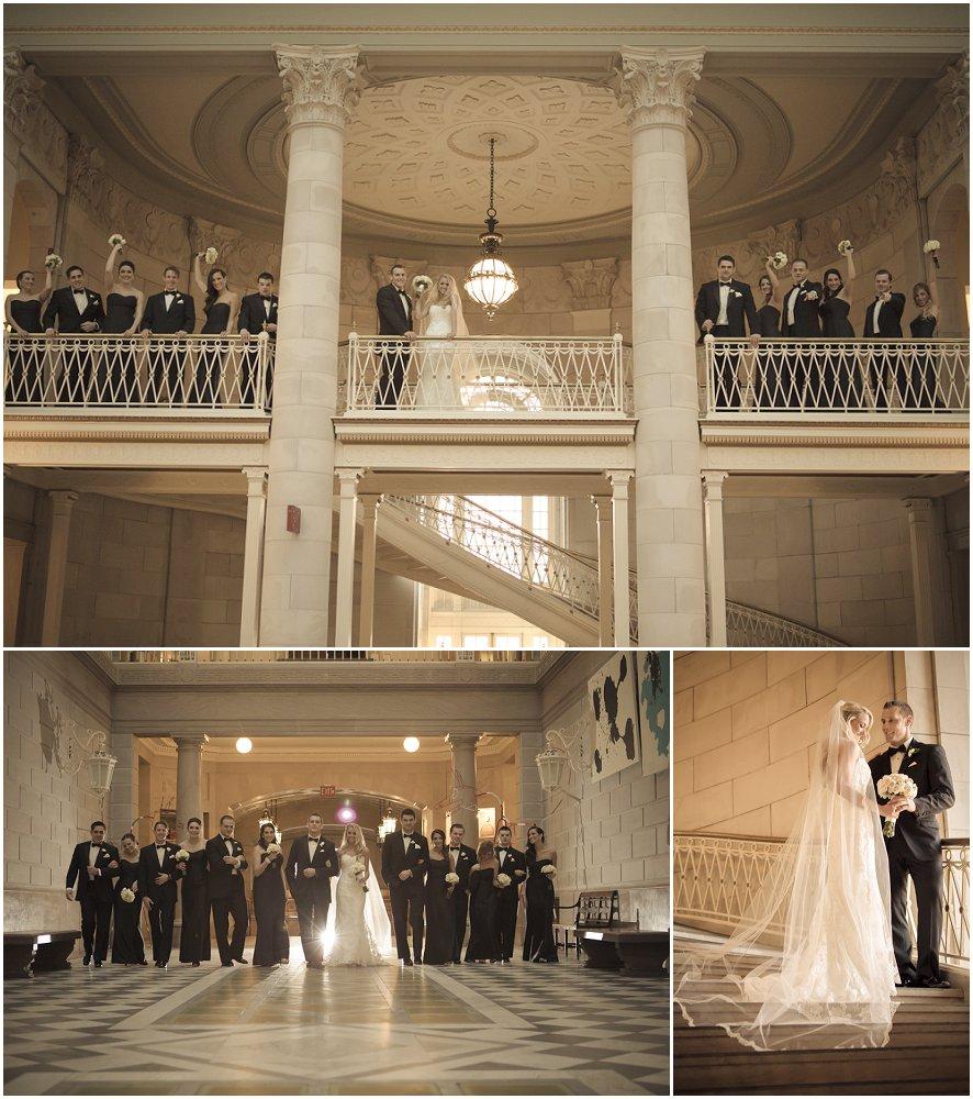 moderne_glamorøst_bryllup09