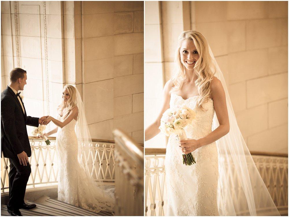 moderne_glamorøst_bryllup10