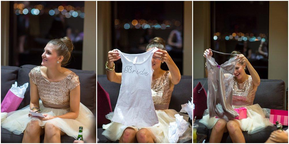 Bryllupsinspirasjon.no_1390