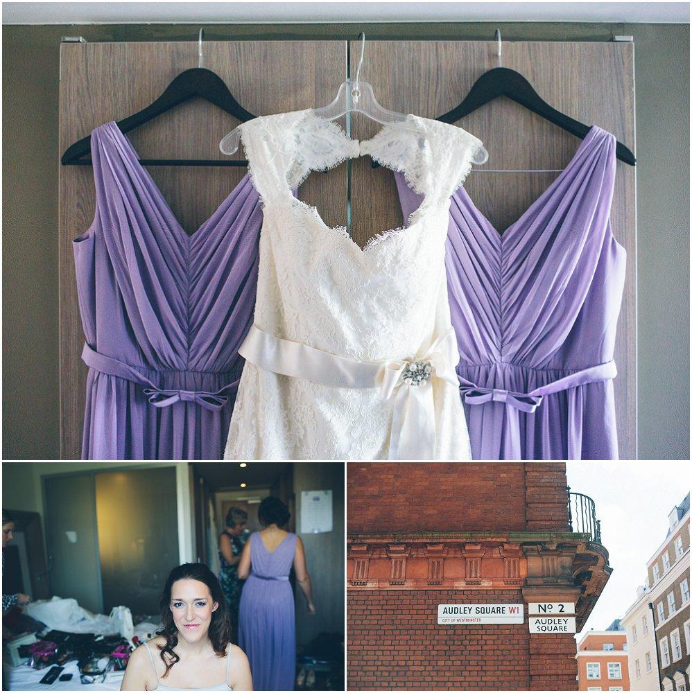 Urbant gjor-det-selv bryllup i London 01