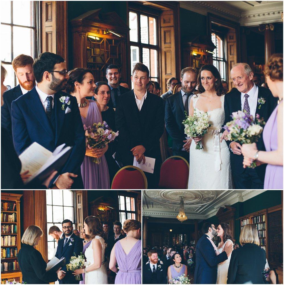 Urbant gjor-det-selv bryllup i London 05