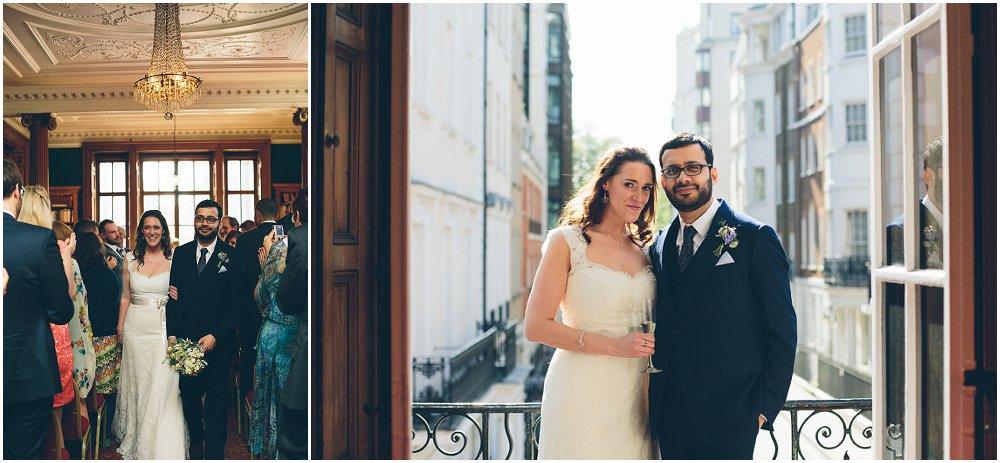 Urbant gjor-det-selv bryllup i London 06