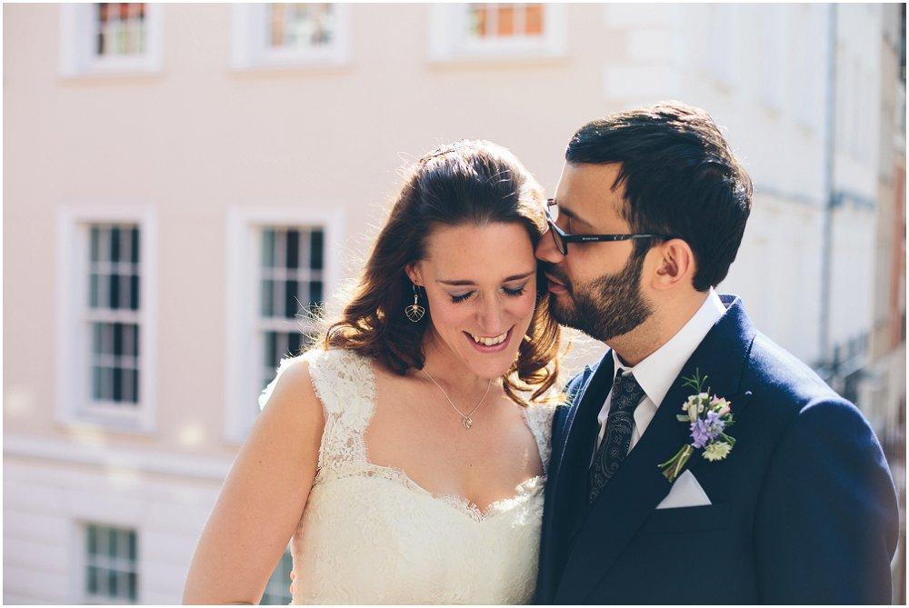 Urbant gjor-det-selv bryllup i London 07