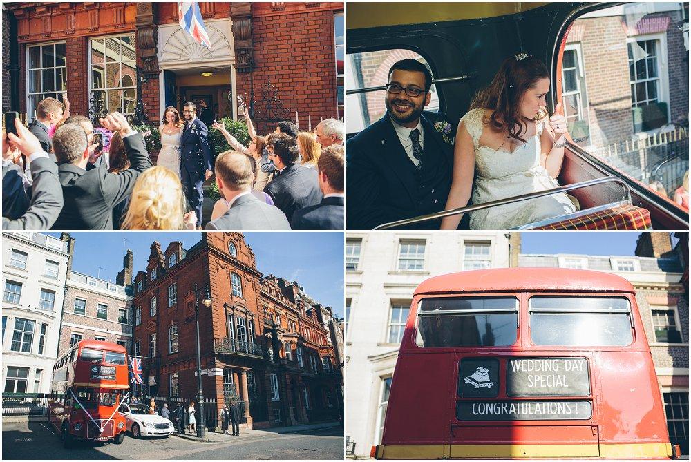 Urbant gjor-det-selv bryllup i London 08