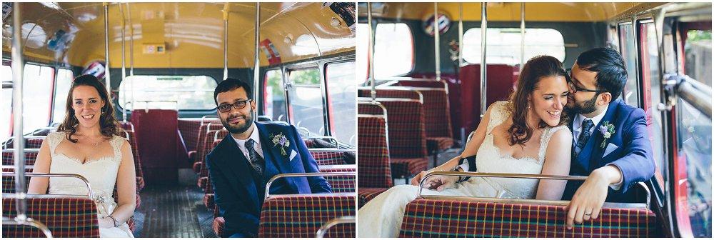Urbant gjor-det-selv bryllup i London 09