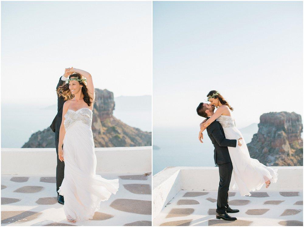 bryllup_i_hellas_08