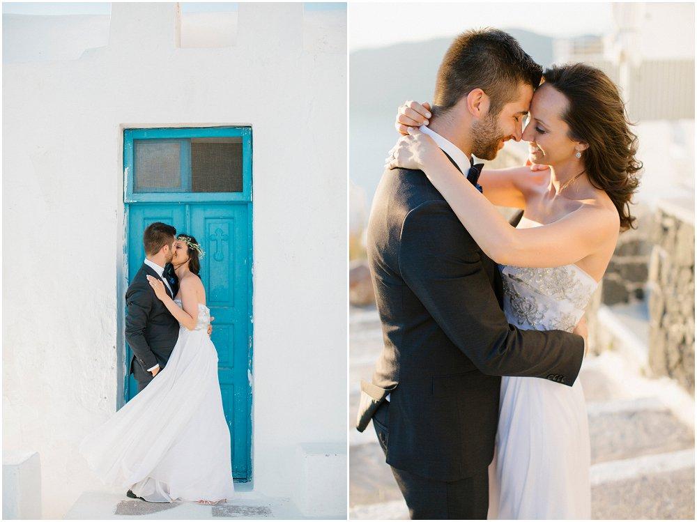 bryllup_i_hellas_09