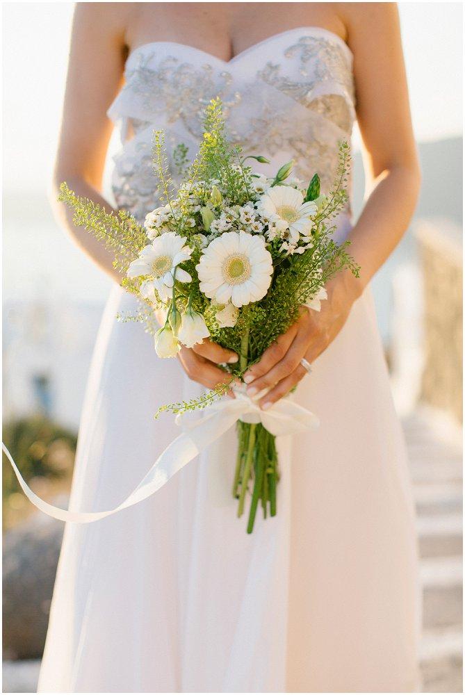 bryllup_i_hellas_10