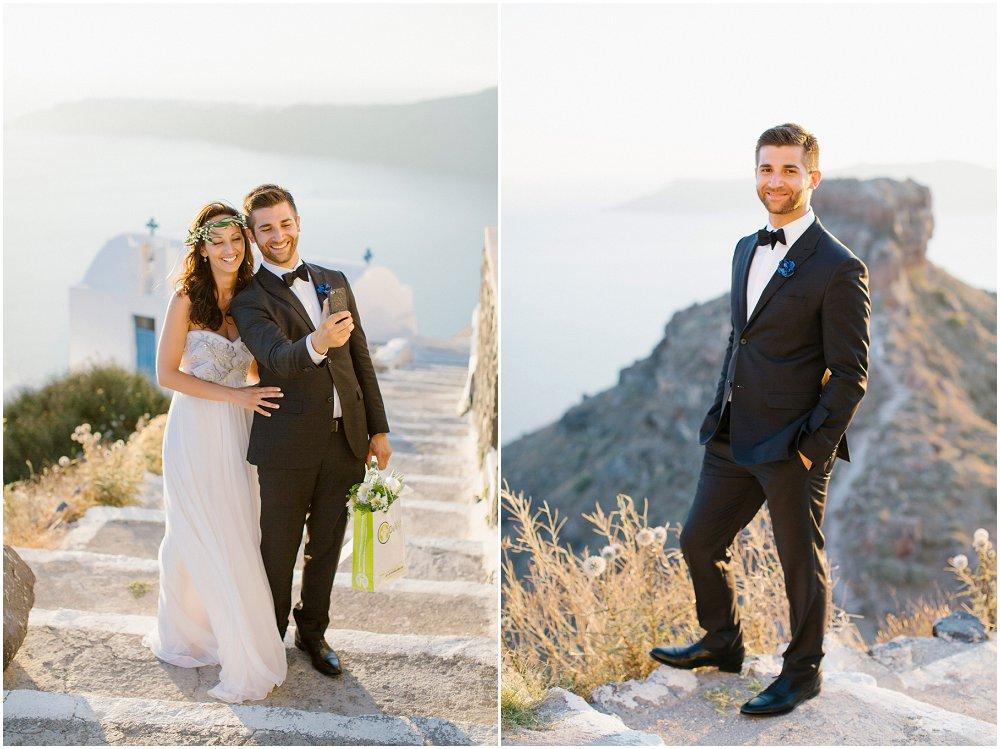 bryllup_i_hellas_11