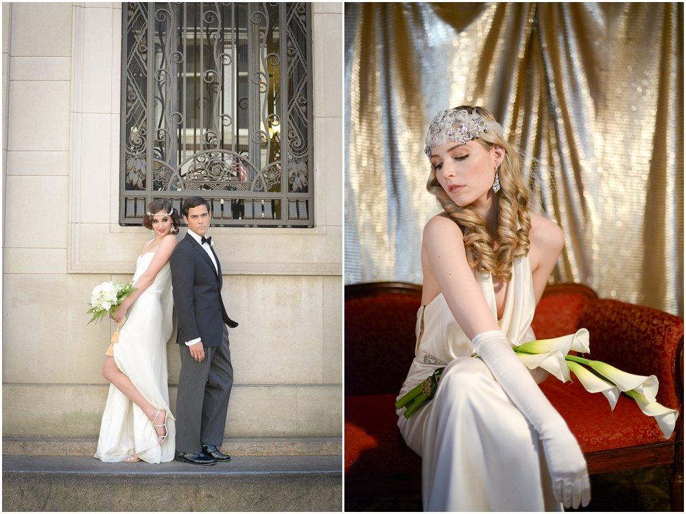great gatsby bryllup 04