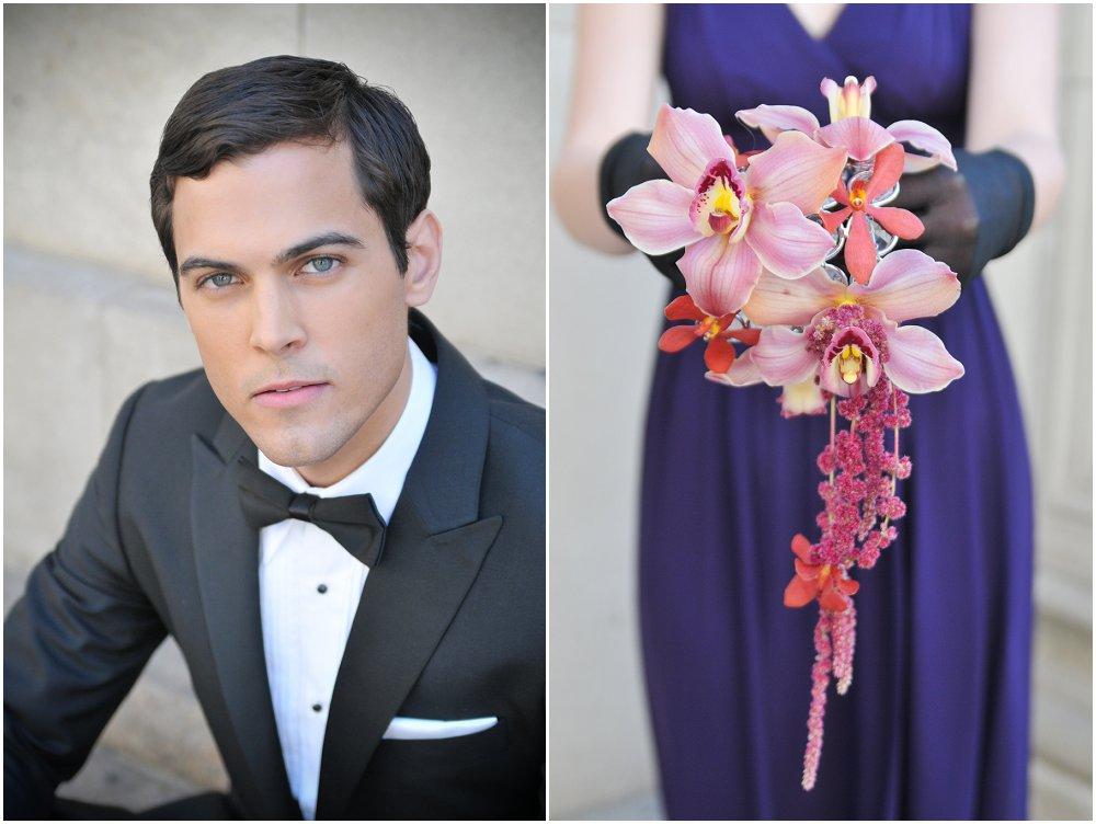 great gatsby bryllup 09