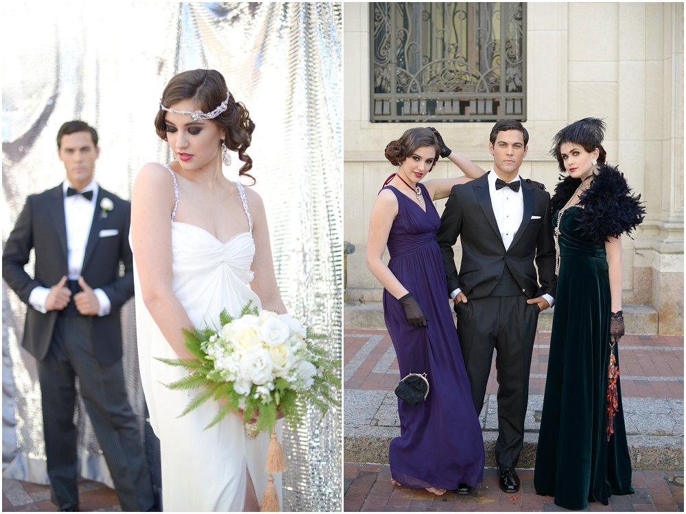 great gatsby bryllup 15
