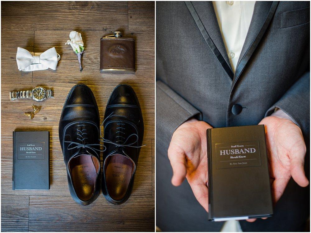 sofistikert bryllup07
