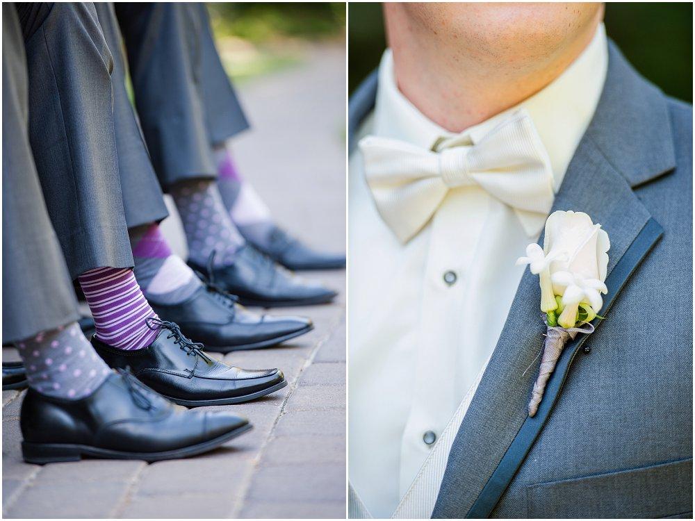 sofistikert bryllup08