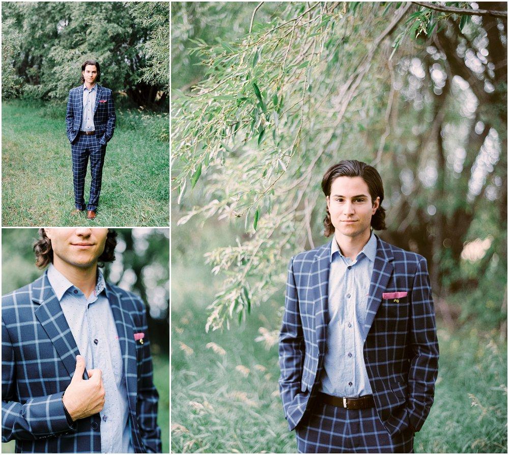 styled photoshoot bryllup 02