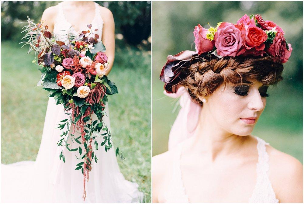 styled photoshoot bryllup 06