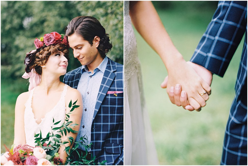 styled photoshoot bryllup 08
