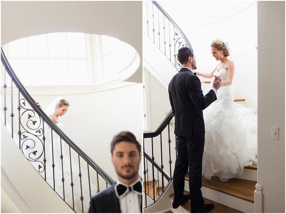 bryllup i hvitt og sort06