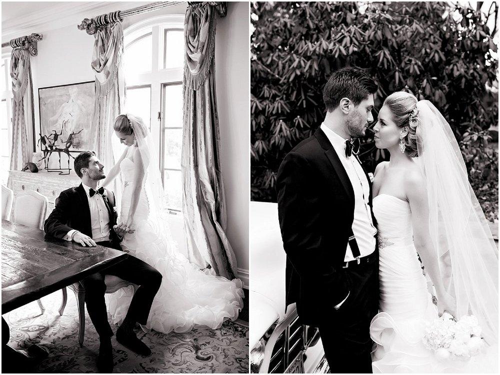 bryllup i hvitt og sort07