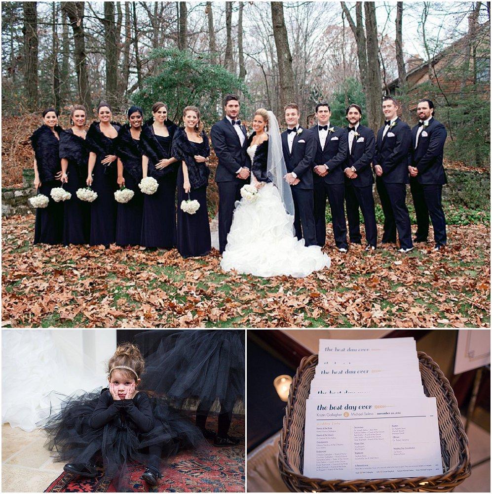 bryllup i hvitt og sort09