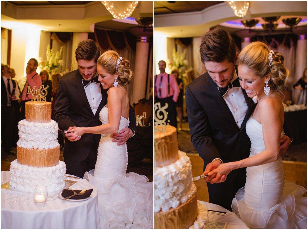bryllup i hvitt og sort14