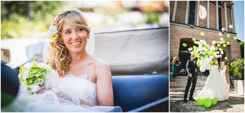 bryllup i italia07