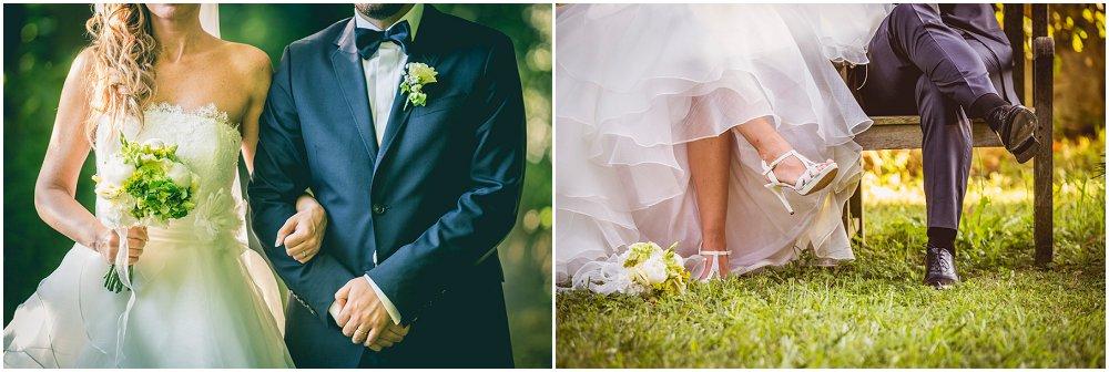 bryllup i italia11