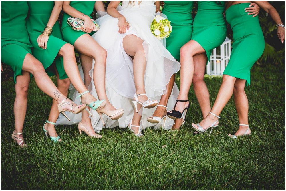 bryllup i italia15