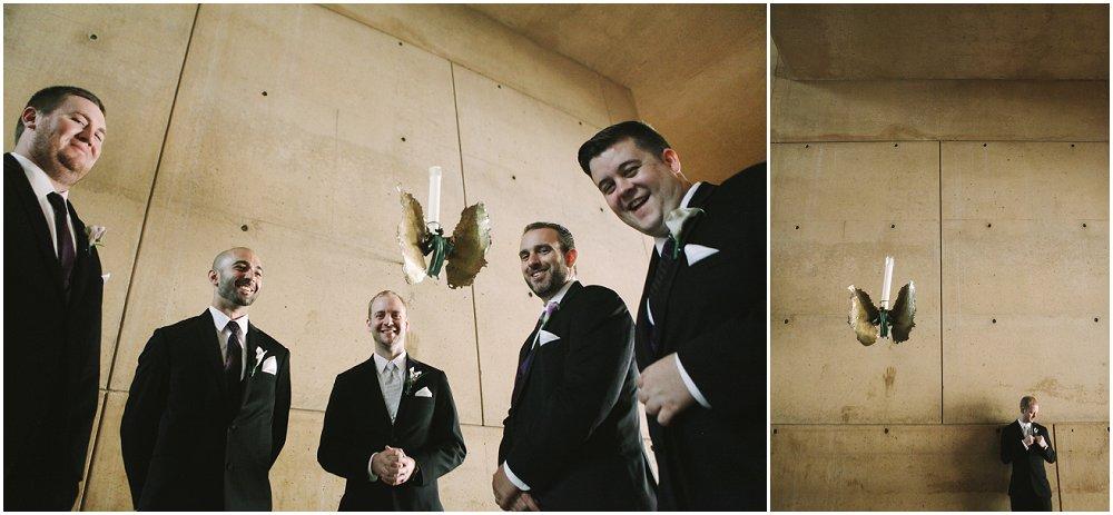 bryllup_lilla_hvitt07