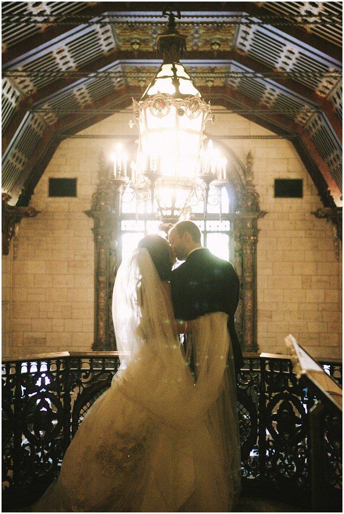 bryllup_lilla_hvitt16