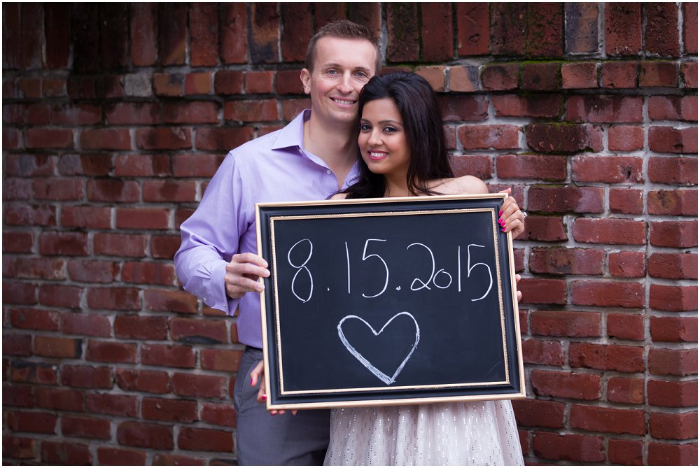 forlovelsesfotografering10