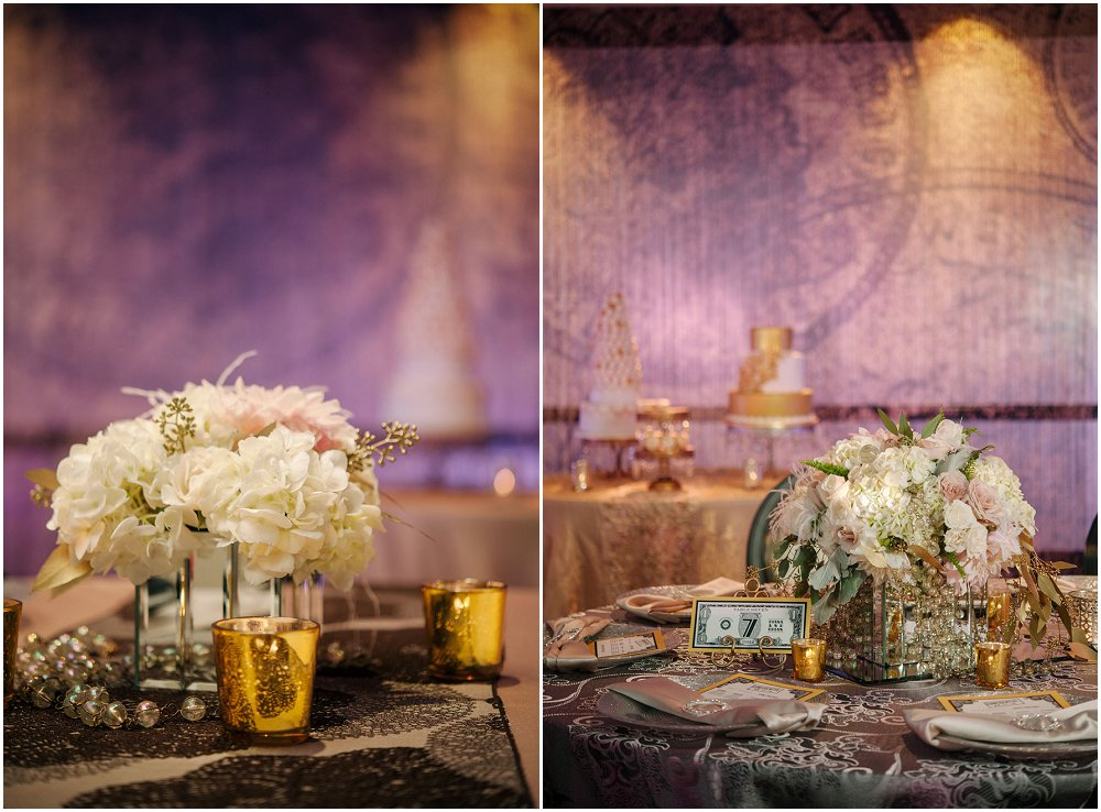 gatsby og glamour bryllup13