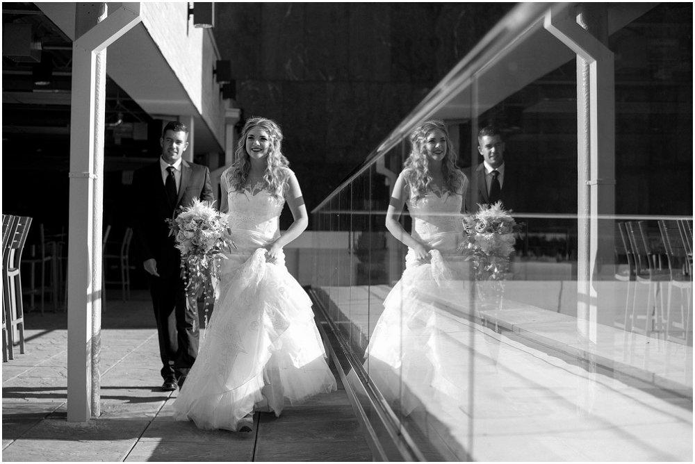 gatsby og glamour bryllup21