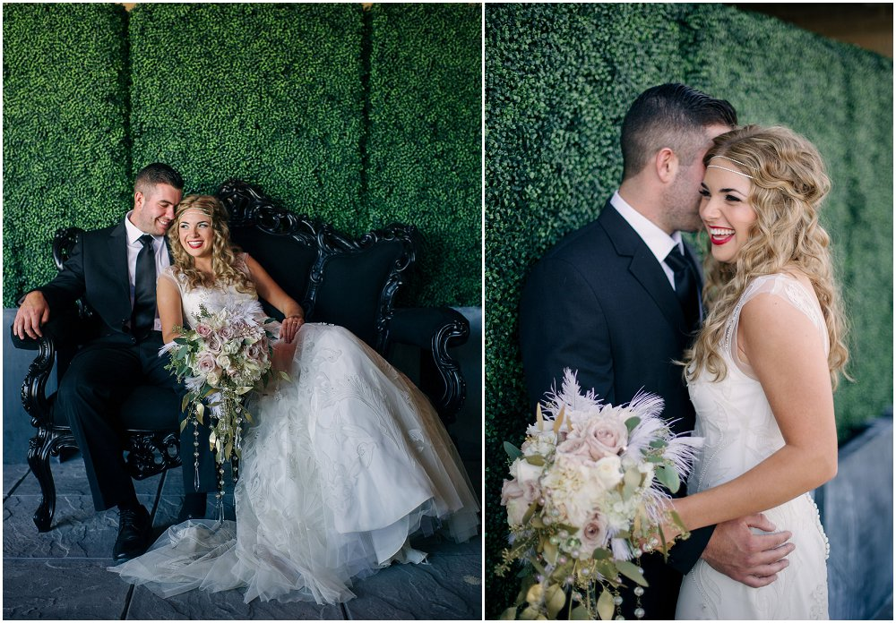 gatsby og glamour bryllup22