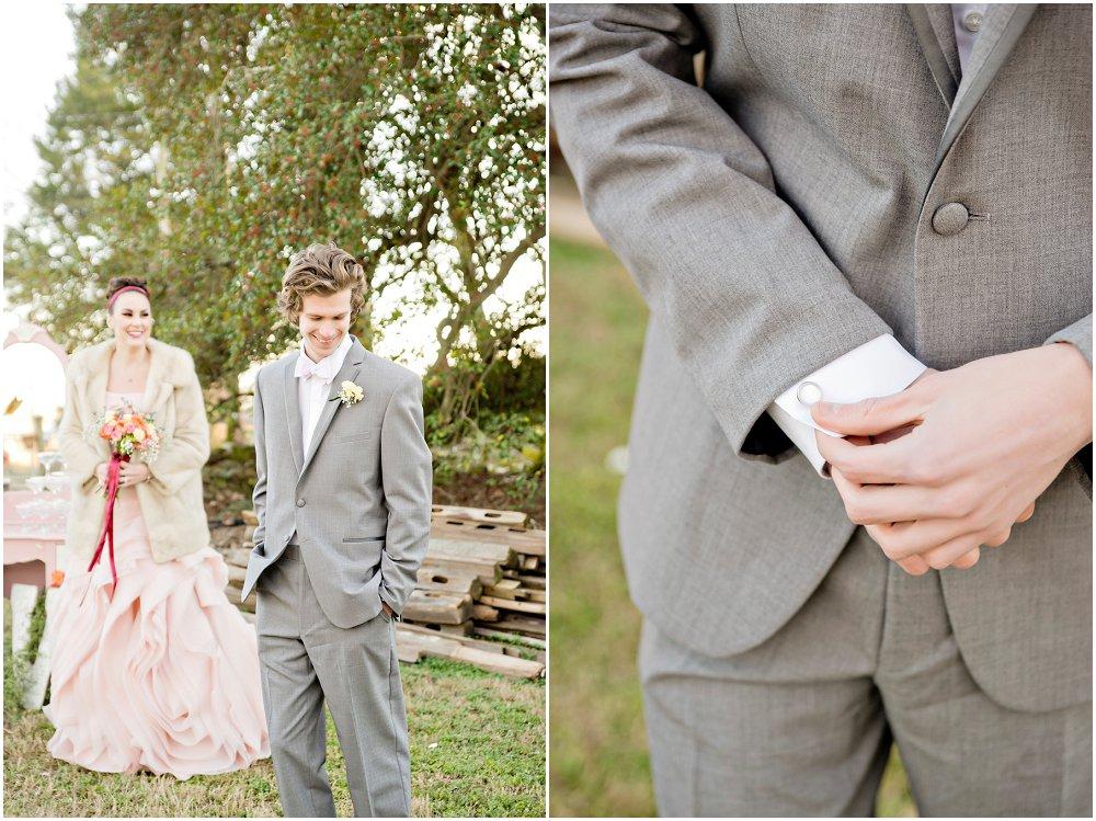 hjertetema bryllup08